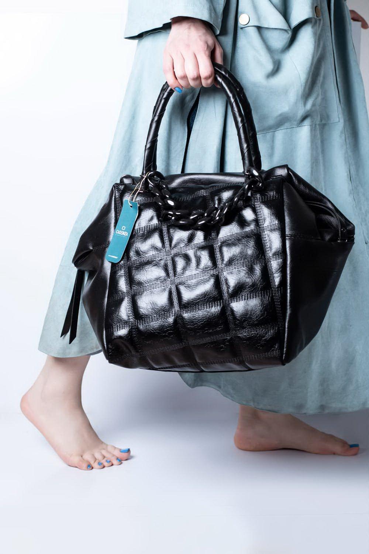کیف دوشی